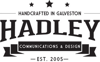 Hadley Communications